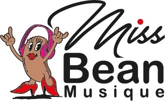Miss Bean Productions